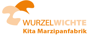 Kita Marzipanfabrik Logo